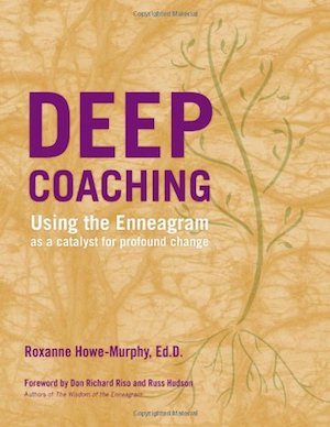 Deep Coaching and the Enneagram