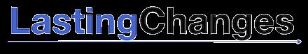 Lasting-Changes-Logo