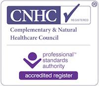 CNHC-Quality_Mark_web-version